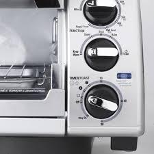 amazon black friday appliances amazon com black u0026 decker tro480bs 4 slice toaster oven black