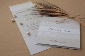 Making Your Own Wedding Invitations A Guide To Making Your Own Wedding Invitations U2013 Kaisy Daisy U0027s Corner