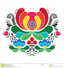 Flower Designs For Embroidery 317 Best Hungarian Embroidery Images On Pinterest Hungarian