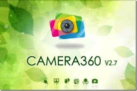 camera360 ultimate for android android 360 app enable a new smart on android