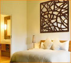 Wood Panel Wall Decor Wood Wall Decorative Panels Photo Albums Perfect Homes Interior