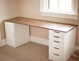 Diy Desk Drawer Diy Desk Finished East Road Photography