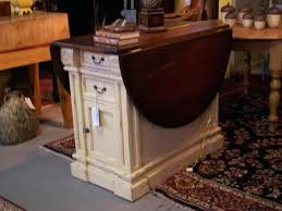 drop leaf kitchen islands kitchen island drop leaf and photos to antique drop leaf kitchen