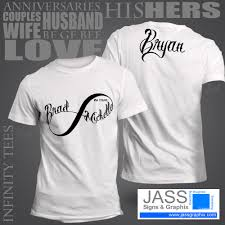 for couples korean shirt design