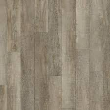 Vinyl Plank Flooring Over Concrete Home Decorators Collection Antique Brushed Oak 6 In X 48 In