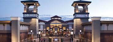 home design outlet center houston outlet mall development lightstone