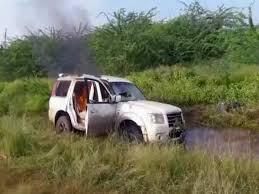 car accident latest news photos videos on car accident ndtv com
