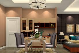 Simple Dining Room Ideas by 19 Simple Dining Room Ideas Electrohome Info