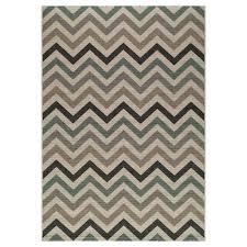 Outdoor Chevron Rug Indoor Outdoor Chevron Area Rug Green 7 10 X 10 10