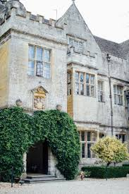 521 best exterior english classic ideas images on pinterest