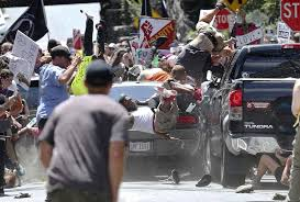 3 dead dozens injured amid violent white nationalist rally in