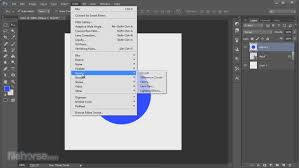 adobe photoshop full version free download for windows adobe photoshop cc 2018 19 1 4 64 bit download for windows