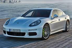 2014 porsche panamera interior used 2014 porsche panamera sedan pricing for sale edmunds