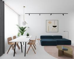 celebrating home home interiors 3 light and bright apartments celebrating white space