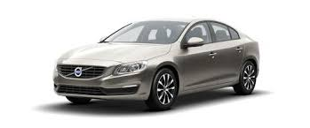 check stop l volvo s60 volvo s60 d4 momentum price check offers features specs images