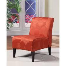 orange home decor decorating elegant linon interior design for home interior looks
