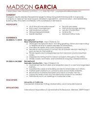 resume music cvletter csat co bridge to terabithia essay help best college essay writer site for
