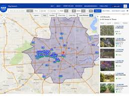 houston map buy fighting houston s commuter horror stories new real estate tool