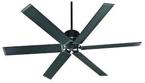 hugger style ceiling fan industrial style ceiling fans industrial style ceiling industrial