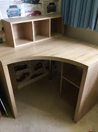 next roma desk next roma corner desk and shelf posot class