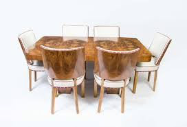 walnut dining chairs bentley designs miles walnut dining chair