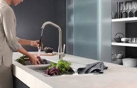 High Low Dornbracht Vs Grohe Kitchen Fa Dornbracht Kitchen Faucets 100 Images Kitchen Dornbracht