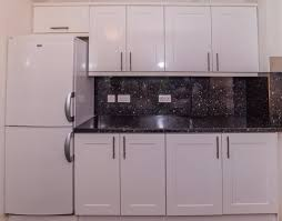 Second Hand Kitchen Furniture Second Hand Kitchen Units Hob Oven Fridge Freezer Extractor