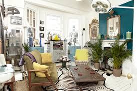 beautiful home interiors photos interior design fresh stylish home interior design good home