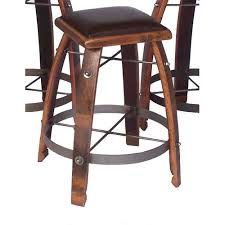 32 Inch Bar Stool Artistic Best 25 32 Inch Bar Stools Ideas On Pinterest Counter