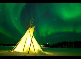 Best Time Of Year To See Northern Lights Best 25 Northern Lights Canada Ideas On Pinterest See The