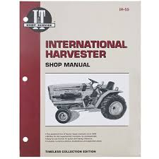 case ih 254 service manual what to look for when buying case ih