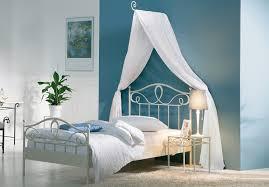 Ikea Family Schlafzimmer Gutschein Stilbetten Bett Metallbetten Metallbett Roman Weiß 120x200 Cm