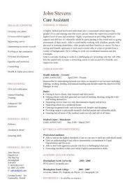 Caregiver For Elderly Resume Healthcare Resume Template Physical Therapist Resume Sample 24