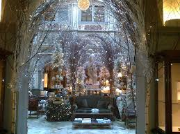 four seasons florence christmas pinterest florence and italy