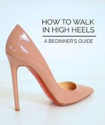 Most Comfortable High Heel Brands The 11 Most Comfortable Heel Brands On The Planet Comfortable
