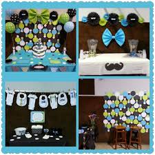 baby shower mustache theme neck tie theme for baby boy shower baby boy shower mustache