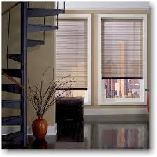 Roller Shades For Windows Designs Blind Alley Hunter Douglas Designer Roller Shades Portfolio