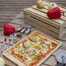 la cuisine de la mer mercure pattaya hotel pizza de la mer