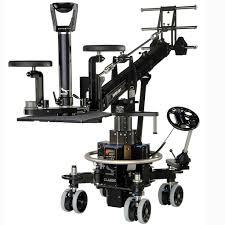 panther foxy crane film service rent digital cameras lenses