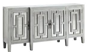 accent cabinet with glass doors white accent cabinet 4 door accent cabinet white accent cabinet with