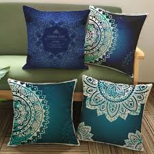 Summer Chair Cushions High Quality Summer Pillow Buy Cheap Summer Pillow Lots From High