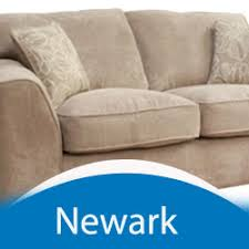 Buoyant Upholstery Limited Buoyant Upholstery Sofas Place For Homes Cardiff Swansea Bridgend