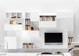 Modern Wall Units Living Room by Wall Units Amazing Television Wall Units Wall Unit Designs For