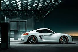 cayman porsche 2014 the menacing 2014 cayman s by techart