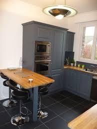souris dans la cuisine cuisine equipae chaane gris clair collection et cuisine gris