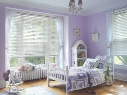 childs room hunter douglas childrens room window treatments custom window