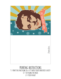 groundhog day cards note free printable groundhog day card