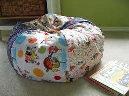 Where Can I Buy Bean Bag Chairs Back To Dorm Bean Bag Chair Free Tutorials