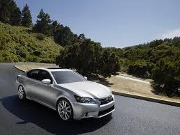 lexus gs 450h 2012 lexus gs 450h luxury hybrid auto car write ups
