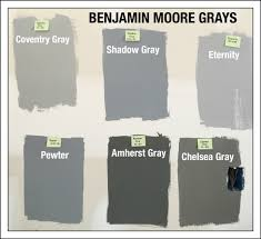silver gray 2131 60 another great bm paint selection for you